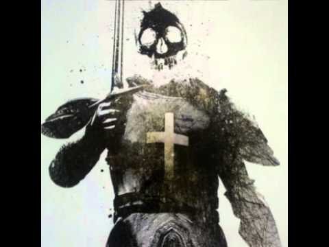 Cryptic Edifice - King's Lament ( + lyrics )
