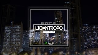 Licántropo - Pandesousa  (Video)