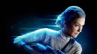 Star Wars Battlefront 2 Gameplay - I'm A Trash Tier Player, But It's Okay My Viewers Will Carry Me