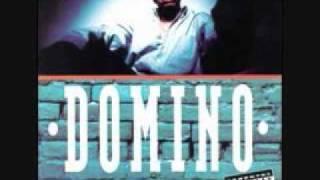 Domino - Getto Jam (Radio Edit)