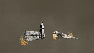 Salvador Sobral - Anda Estragar-me Os Planos