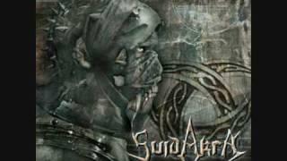 SuidAkrA - Crown The Lost
