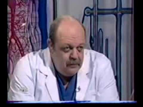 Кома при аденоме простаты