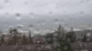 Непогода в Сочи. Декабрь 2016.001