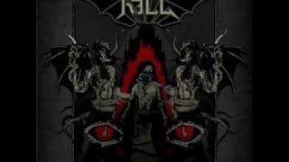 KILL (swe) - All Makt Åt Satan (music only)