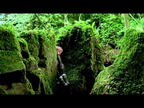 Merlin season 4 episode 6 - A servant of two masters and episode 7