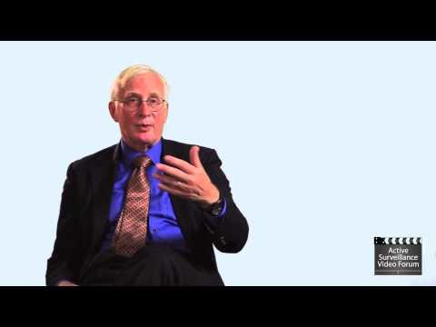 Svijeće s prostatitisa i prostate adenom
