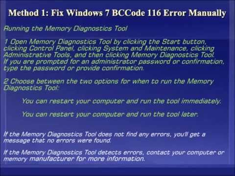 Solved] Blue screen after few minutes of play    :: Divinity