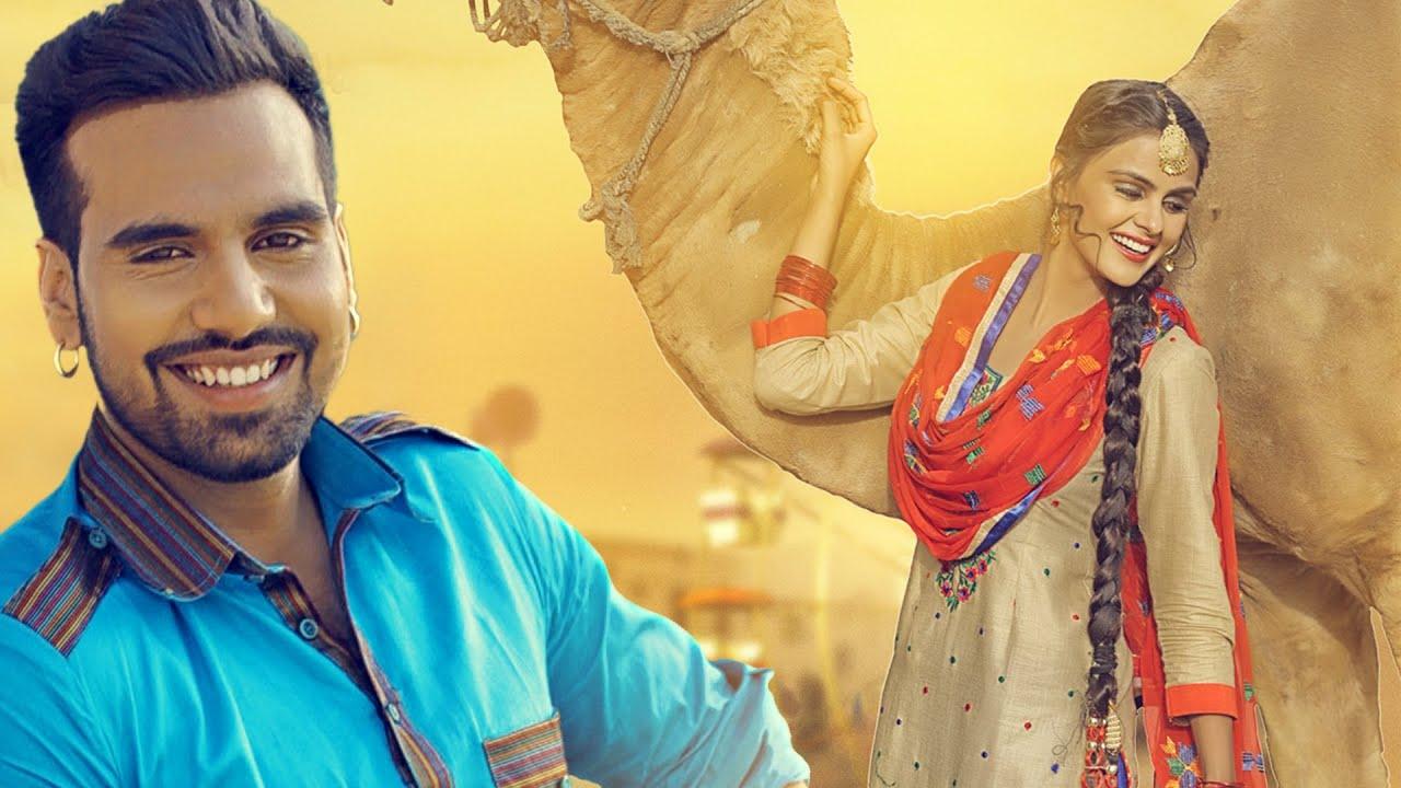 Prada new punjabi song jass mank 1080p | 720p |480p | mp4 |mp3 |.