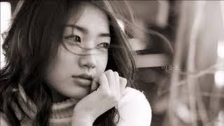 혼자만의 사랑(김태영)-뮤직영상