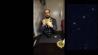 How To Easily Focus On Stars