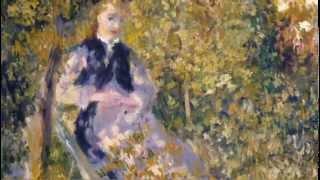 L'ombrelle (Renoir)