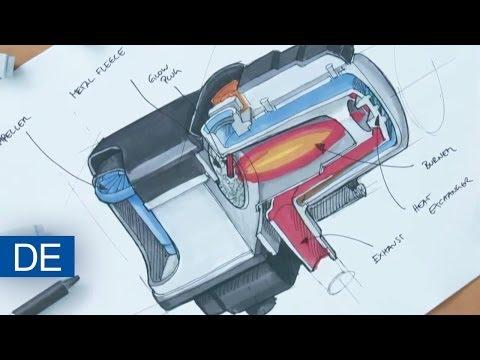 Die Rezensionen über der Jeep der Grande tscheroki 3.6 Benzin 2012