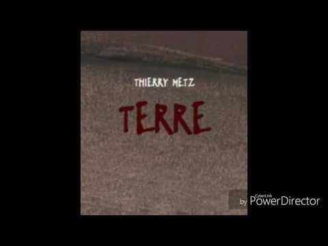 Vidéo de Thierry Metz