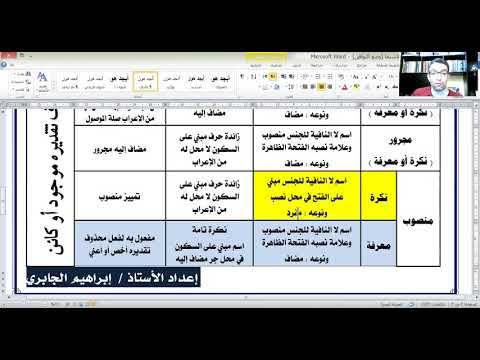 إبراهيم الجابري  talb online طالب اون لاين