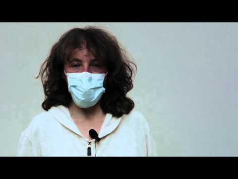 Thrombophlebitis a sintomi di uomini
