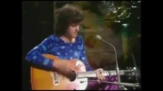 Donovan ~ There Is A Mountain