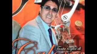 Franco Calone ( Pe figlie mij )