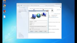 How to open blocked sites easily without proxy and download 2016 how to open blocked websites without any software and proxy on windows 7 ccuart Image collections