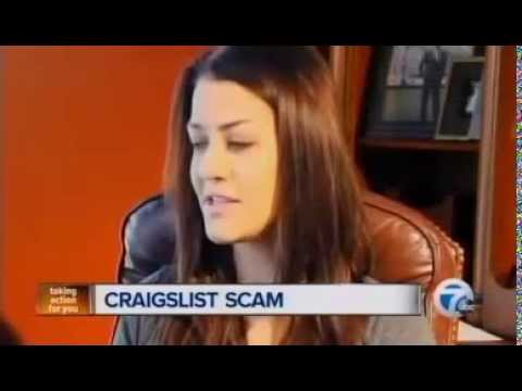 Craigslist Chattanooga Cars By Owner 2019 2020 New