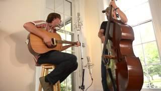 Porch Stomp Presents : Nathan Xander