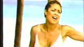 Tamia - Make Tonight Beautiful (VIDEO)