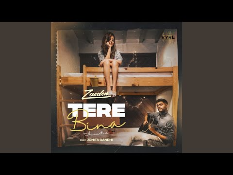 tere bina (Acoustic)
