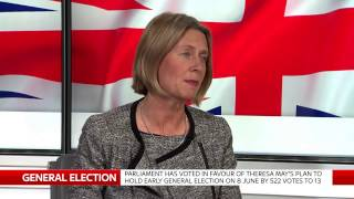 c8e289a49a News -Sky News - Learn More English Learning