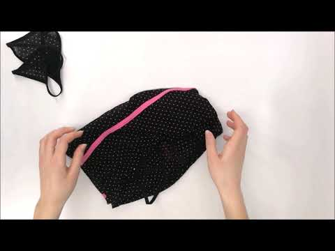Košilka Wifie - Obsessive