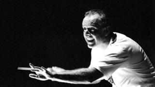Rare Carlos Kleiber - Coriolan - Berlin PO - 1994