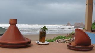 Смотреть онлайн Что вы увидите в Марокко