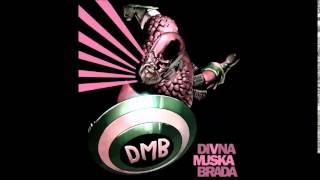 DMB - (Hidden Track)