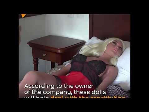 Video chat di sesso privat