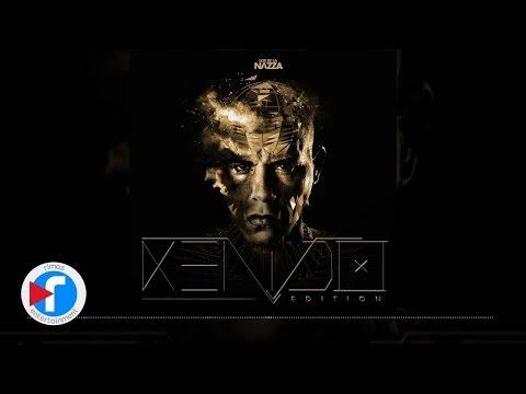 El Dinero No Lo Es Todo (Audio) - Kendo Kaponi (Video)