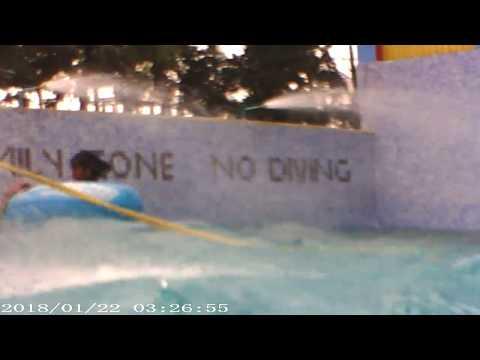 aquatica kolkata    under water image 4k action camera