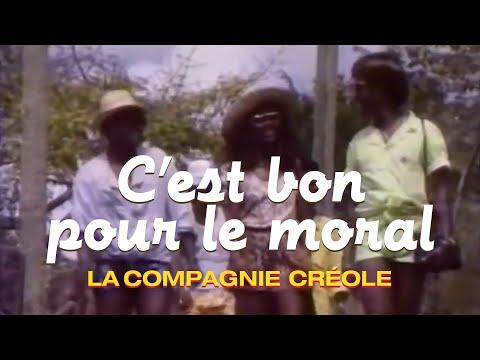 BAL AU CREOLE LA MASQUÉ COMPAGNIE TÉLÉCHARGER