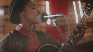 "Aretha Franklin ""I Say a Little Prayer"" cover by Lianne La Havas"