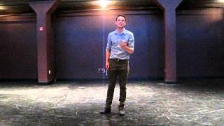 Petrified (Taboo) - Matthew Dean Stewart