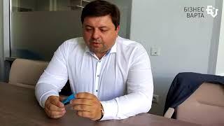 Іван Мірошніченко, щодо слідчих дій на Братському маслопресовому заводі