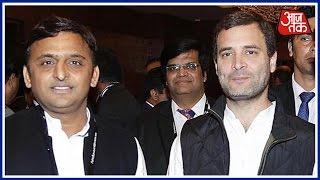Uttar Pradesh Assembly Elections 2017 Akhilesh Yadav Likely To Meet Rahul Gandhi