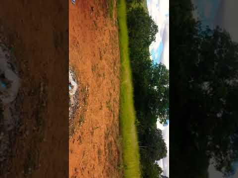reformando seca fazenda lookfilds água fria de goias