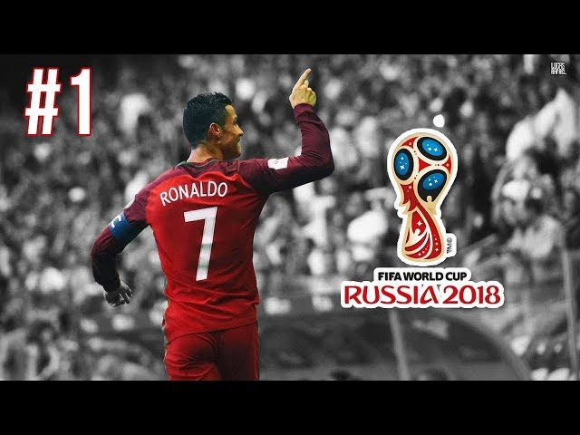 Soccer Beat Drop Vines 2018 - Russia World Cup #1 || HD
