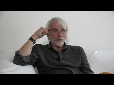 Vidéo de Philippe Delerm