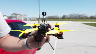 What Are Drones Lesson 4 FPV Race and Fixed Wing Drone Lesson