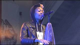 Wiz Khalifa (Виз Kалифа), Новое видео!Виз сейчас в Нью Йорке на саундчеке)Wiz Khalifa Soundcheck Syracuse, NY - 10/18/2012