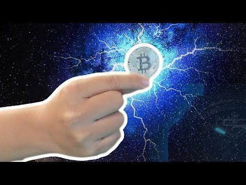Tor bitcoin exchange