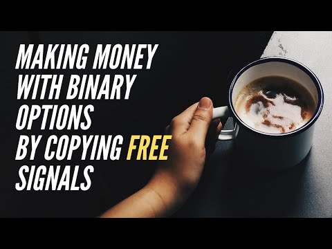 Iq option binary options trade copier