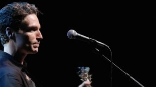 Richard Marx - 'Don't Mean Nothing' Live