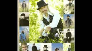 Charlie Landsborough - The Long And Winding Road