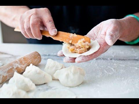 Video Imlek dan 10 Kuliner Khas Tahun Baru China